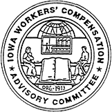 Iowa Workers' Compensation | Advisory Committee